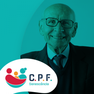 CPF - Valencia - Idosos
